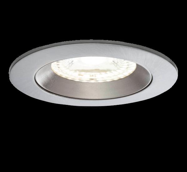 SmartHome Zigbee LED Einbauleuchte   3er Set