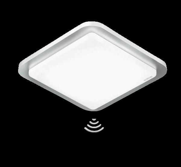Sensor-Innenleuchte RS LED D2 Z-Wave