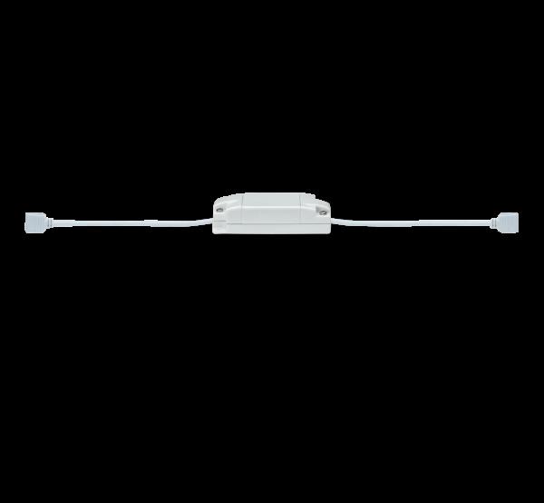 SmartHome Bluetooth Controller für YourLED-Strips zum Schalten & Dimmen