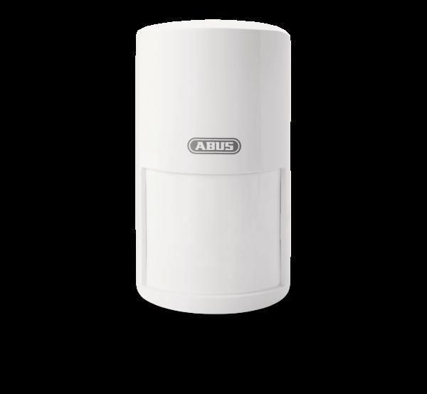 ABUS Smartvest Funk-Bewegungsmelder mit Infrarotsensor zur Raumüberwachung
