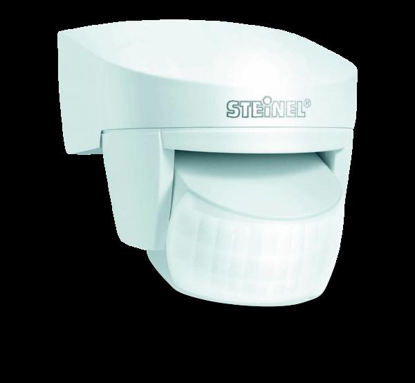 Bewegungsmelder IS 140-2 Z-Wave Weiß